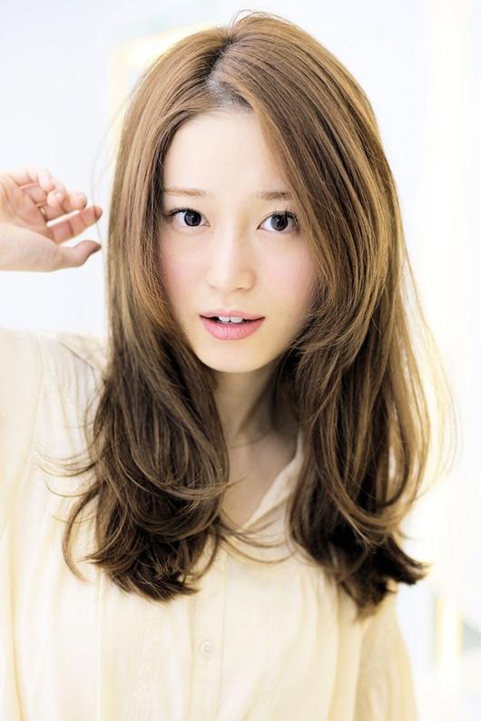 岡部 磨知 | Sun Music Group Official Web Site